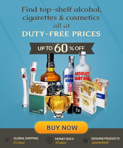 Buy Gitanes cigarettes Atlanta